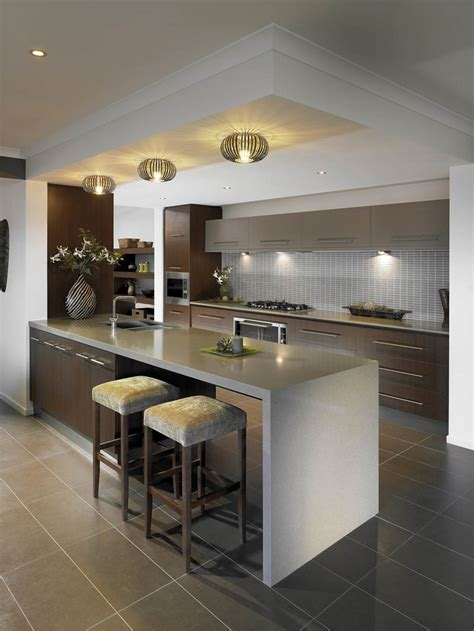 home kitchen ideas interior decorating home decorating ideas metricon