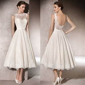aliexpresscom buy elegant off white sexy short wedding With classy short wedding dresses