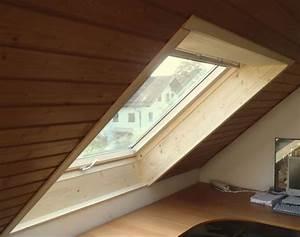 Dachfenster Innen Verkleiden : dachfenster dachfl chenfenster aussenrollos innenrollos ~ Watch28wear.com Haus und Dekorationen