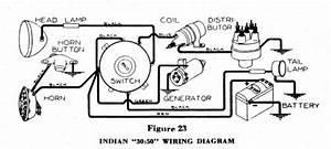 30  50 Wiring Diagram