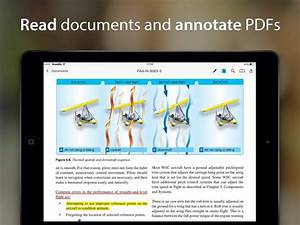 Readdle updates documents 5 with background music for Documents 5 by readdle