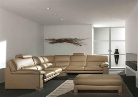 cuisine meuble blanc meubles mativa salon en cuir blanc photo 9 10 très