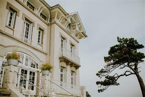 point mariage caen un mariage au château de la crête photographe mariage granville