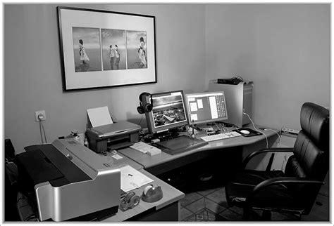 mon bureau de poste poste de travail photoclub de vienne 38200