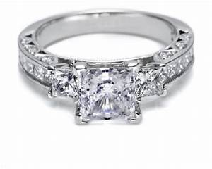 engagement rings for women white gold With engagement wedding rings for women
