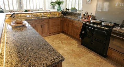 Granite Kitchen Worktops by Kitchen Worktops Quartz Worktops Granite