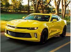10 Coolest Cars Under $25,000 Kelley Blue Book