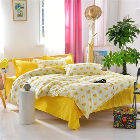 sheet sets astonishing yellow sheets high definition