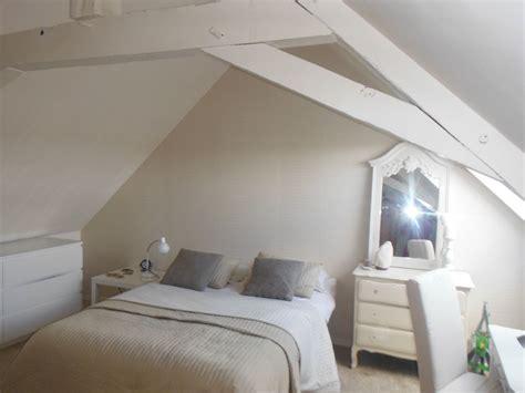 chambre en blanc la chambre blanche annartiste