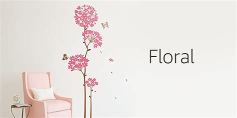 wall stickers buy wall stickers    prices