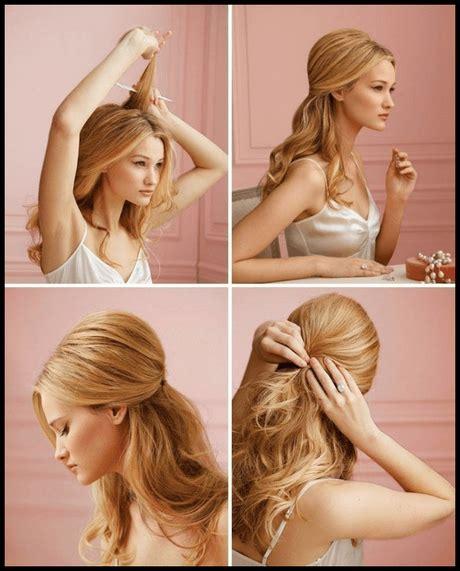 frisuren lange duenne haare