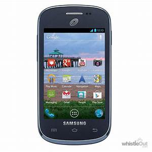 Samsung Galaxy Discover - Compare Prices  Plans  U0026 Deals