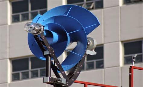 Технология изготовления самых простых лопастей для ветрогенератора youtube