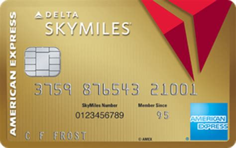 We did not find results for: Best Credit Cards for Airline Miles - September 2019 Picks - ValuePenguin