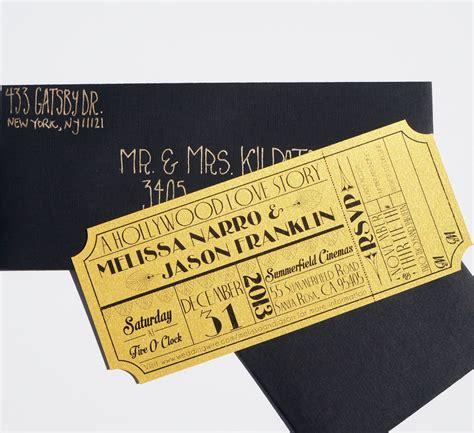 prom ticket template prom ticket template bamboodownunder