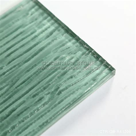 wavy glass tile light green wavy surface tiles glass subway tile buy wavy surface tiles glass subway tile 3x6