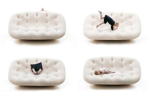 canapé ploum ligne roset ploum sofa by ronan erwan bouroullec retail design