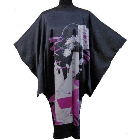 robe de chambre asiatique robe de chambre asiatique