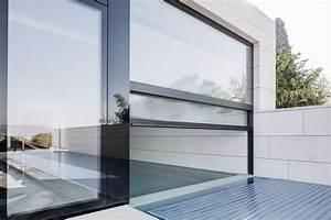 Air Lux Ch : architektonisches highlight traumhaus ~ Frokenaadalensverden.com Haus und Dekorationen