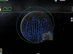 'Offical Release' Colony Mod - Add-on Releases - Kerbal ...