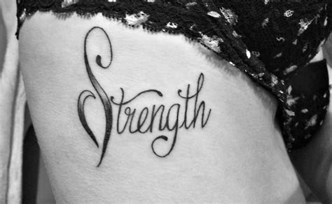 68 Best Mental Health Recovery Tattoos Images On Pinterest