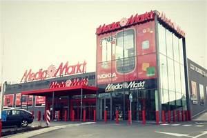 Klimaanlage Mobil Media Markt : mediamarkt braine l 39 alleud mediazine ~ Jslefanu.com Haus und Dekorationen
