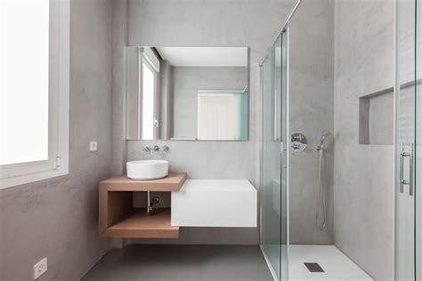 Bathroom Designs by 18 Sleek Modern Bathroom Designs You Ll Fall In With