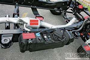 Understanding Diesel Exhaust Fluid - Basic Training