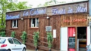 La Cabane Toulouse : la cabane devanture ~ Nature-et-papiers.com Idées de Décoration