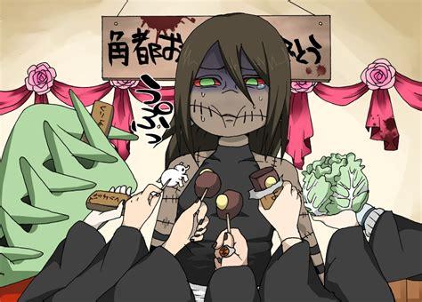 Akatsuki (naruto) Image #1228915