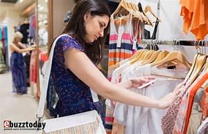 News Service Shopping T Online : 7 fashion blunders pakistani women should avoid pakistani fashion entertainment news by ~ Eleganceandgraceweddings.com Haus und Dekorationen