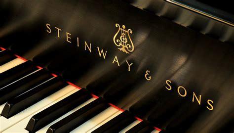 8dio 1969 steinway legacy grand piano seotoolnet com