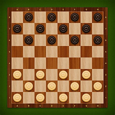 for checkers play checkers online with friends free skill board games