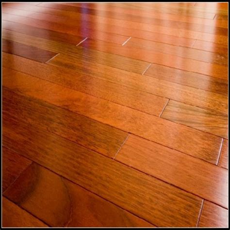 hardwood flooring manufacturers list fantastic engineered wood flooring manufacturers with solid jatoba flooringjatoba wood