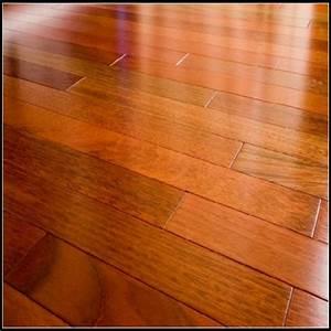 solid jatoba flooringjatoba wood flooringsolid wood With parquet jatoba