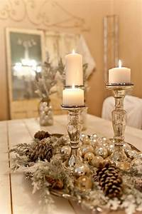 28, Best, Diy, Christmas, Centerpieces, Ideas, And, Designs, For, 2020