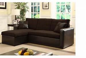Sofa with storage in multiple styles and functions for Sofa with storage in multiple styles and functions