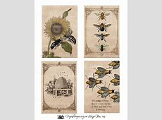 65 best cross stitch bee hives images on Pinterest Cross