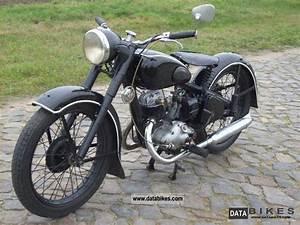 Dkw Sb 200 : 1937 dkw sb 200 classic cars built 1937 ~ Jslefanu.com Haus und Dekorationen