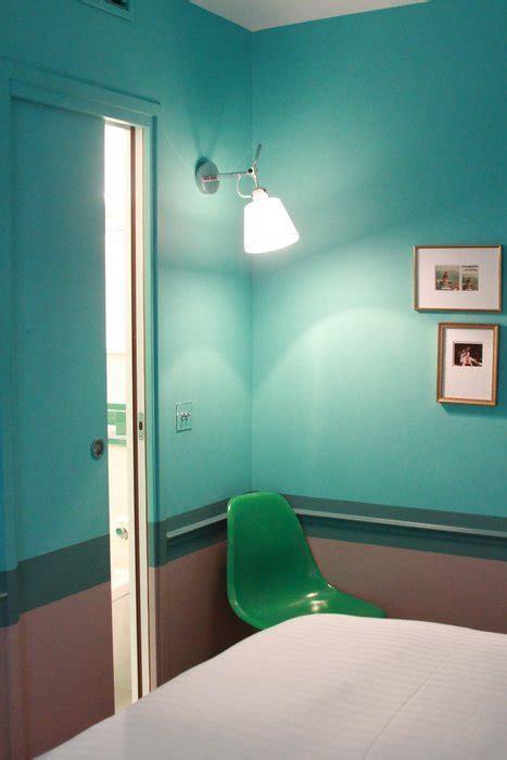 chambre vert et gris chambre garcon vert et gris raliss com