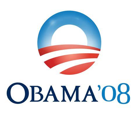 barack obama  presidential primary campaign wikipedia