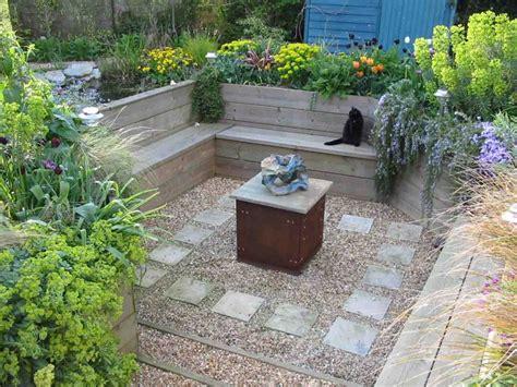 Garden Design Cambridgeshire