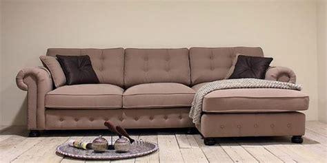 lounge sofa wohnzimmer lounge sofa ecke landhaus stil sitzecke l form wohnzimmer wohnen moebeldeal