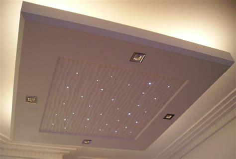 colonne chambre luminaires en staff moderne lustre contemporain luminaire