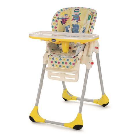 chaise bébé chicco chaise chicco polly magic 3 en 1 28 images 23 best