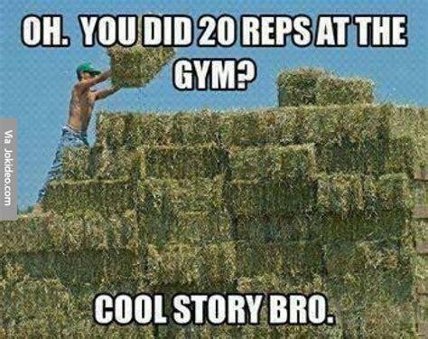 Farmer Memes - farm girl quotes funny quotesgram