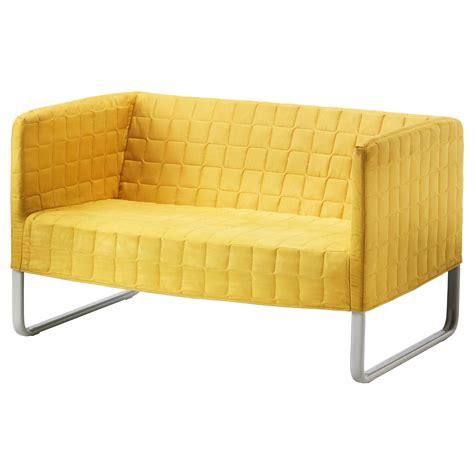 2018 Latest Narrow Depth Sofas  Sofa Ideas