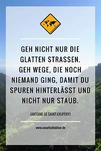 Die Rechnung Ging Nicht Auf Stream : die 44 besten bilder zu zitate auf pinterest ralph waldo ~ Themetempest.com Abrechnung