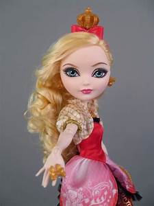 17 Best images about Eah dolls on Pinterest | Fainting ...