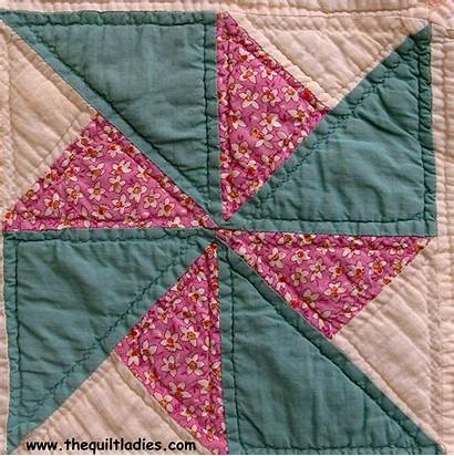 Quilt Block Patterns Simple Pattern Easy Blocks